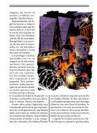 El viaje de su vida - Page 4