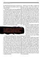 El viaje de su vida - Page 5