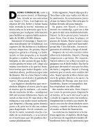 El viaje de su vida - Page 6