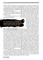 El viaje de su vida - Page 7