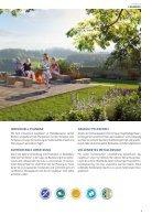 Biohort CASA NOVA - Page 5