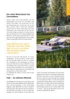 Palmako Gartenhäuser - Seite 5