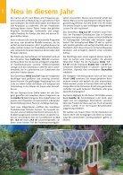 Palmako Gartenhäuser - Seite 6