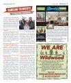 West Newsmagazine 3-14-18 - Page 3