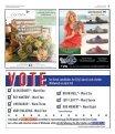West Newsmagazine 3-14-18 - Page 5