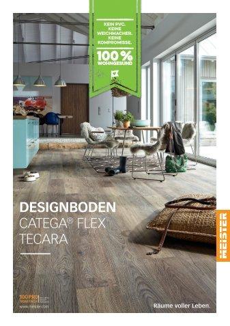Designboden Eco Katalog
