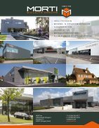 Business Vlaanderen 01 2018 - Page 3