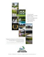 Business Vlaanderen 01 2018 - Page 4