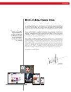 Business Vlaanderen 01 2018 - Page 5