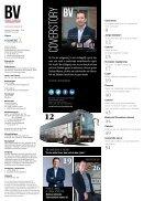 Business Vlaanderen 01 2018 - Page 6