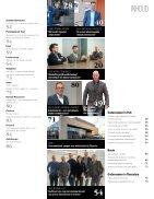Business Vlaanderen 01 2018 - Page 7