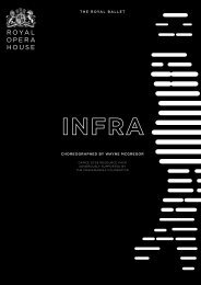 Infra E-resource pack 2018
