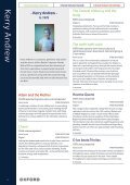 OUP Women Composers Choral Catalogue - Page 6