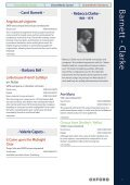 OUP Women Composers Choral Catalogue - Page 7