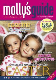 molly_issue30_easter_WEB