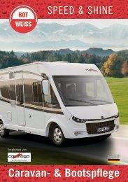Prospekt_Caravan_A5_2018