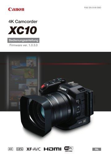xc10-im5-p-de.pdf0