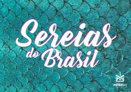 Sereias do Brasil