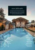 Sommerfolder 2018 Natur- und Wellnesshotel Höflehner****S - Seite 2