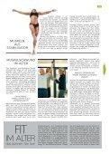 Injoy Köln - WAHN VITAL - Seite 5