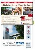 Injoy Köln - WAHN VITAL - Seite 7
