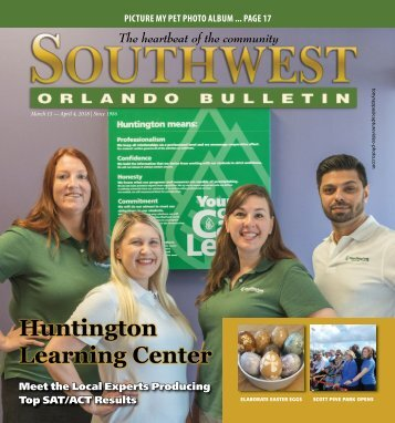 031518 SWB DIGITAL EDITION