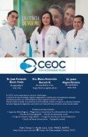 directorio médico previa cita  queretaro 13 web - Page 2