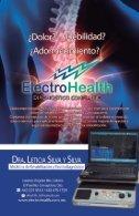 directorio médico previa cita  queretaro 13 web - Page 3