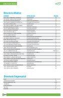 directorio médico previa cita  queretaro 13 web - Page 4