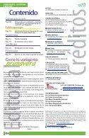 directorio médico previa cita  queretaro 13 web - Page 6