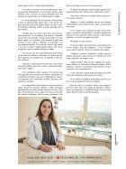 Revista +Saúde - 9ª Edição - Page 5