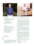 Revista +Saúde - 9ª Edição - Page 6