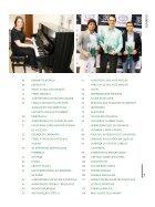Revista +Saúde - 9ª Edição - Page 7