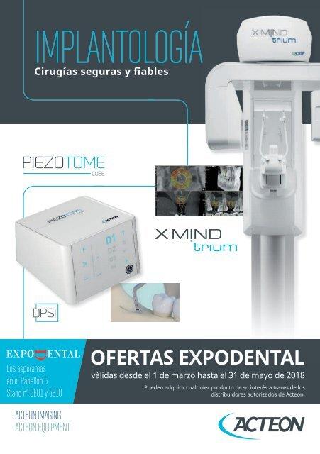 OFERTAS_EXPODENTAL_2018_(Imaging-Equipment) Corregido