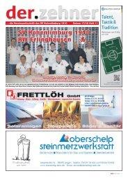 der Zehner Ausgabe 11 17-18