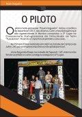 Paulo Nogueira - Page 4