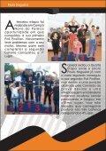 Paulo Nogueira - Page 5