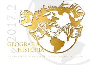 Geo-Hist-UEFS