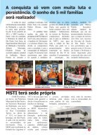 Jornal MSTI 2 EDICAO 2 PRONTO - Page 2