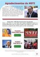 Jornal MSTI 2 EDICAO 2 PRONTO - Page 4