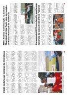 pdf jornal MSTI - Page 2