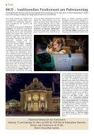 MWB-2018-06 - Page 4