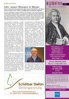 MWB-2018-06 - Page 7