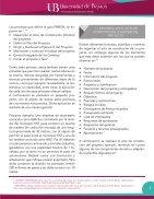 Modulo2Unidad2 - Page 3