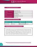 Modulo2Unidad2 - Page 4