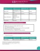 Modulo2Unidad2 - Page 7