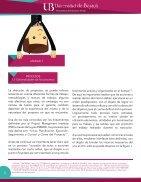 Modulo2Unidad1 - Page 2