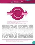 Modulo2Unidad1 - Page 3