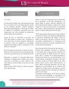 Modulo2Unidad1 - Page 4