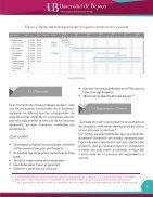 Modulo2Unidad1 - Page 5